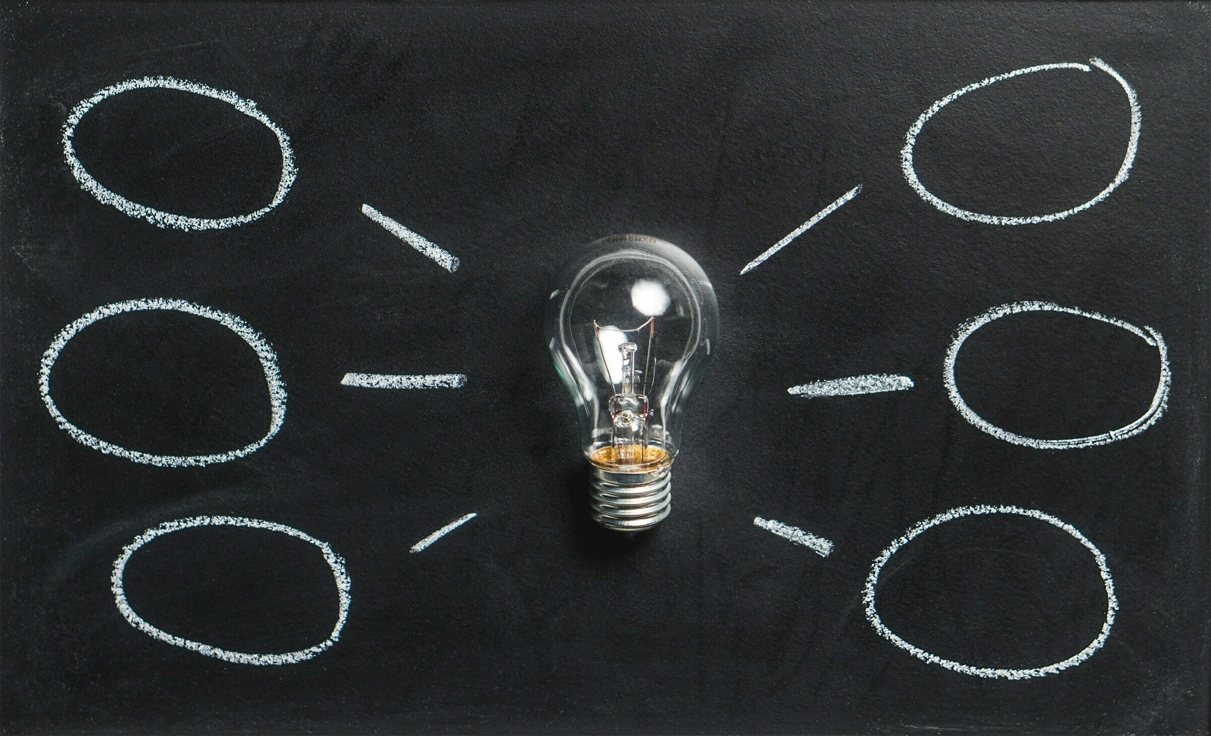Guide til billigere elpriser