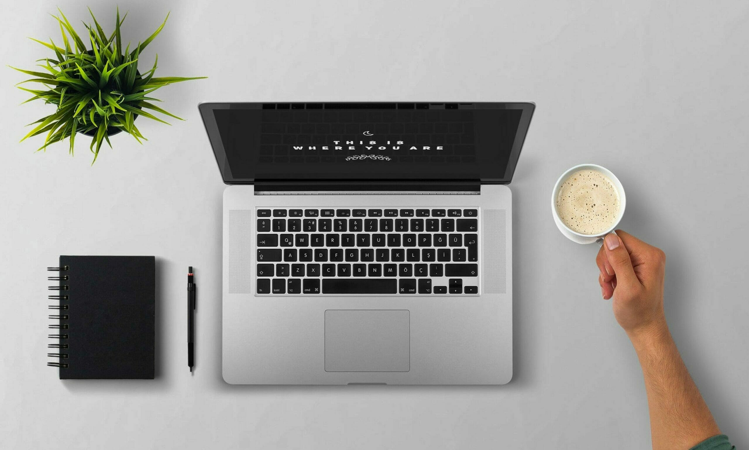10 måder at tjene penge online