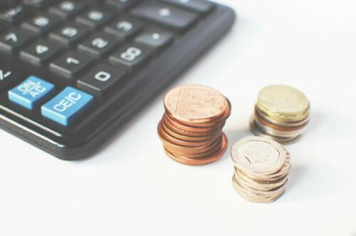 Hvordan starter man en opsparing?