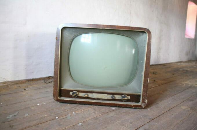 """""""Opsig"""" din TV pakke"""