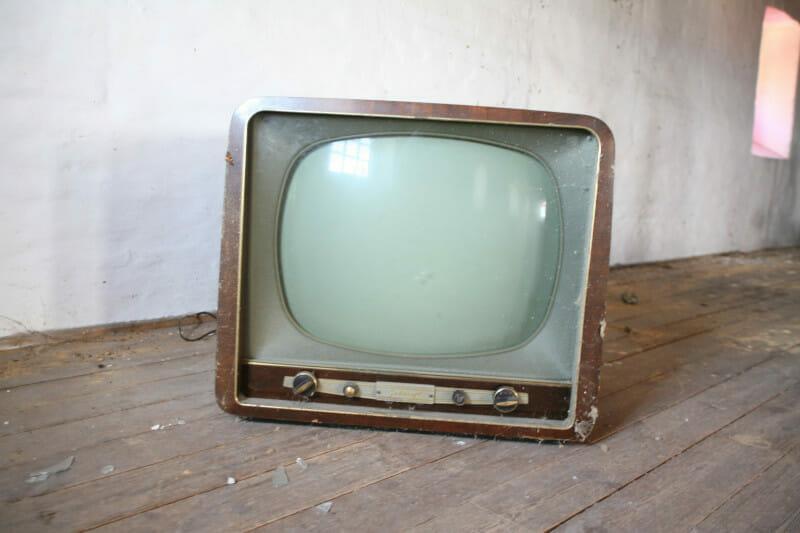 Få halv pris på din TV Pakke
