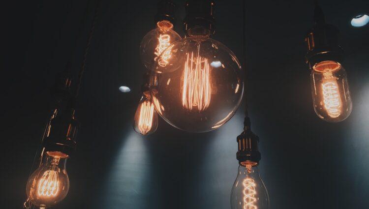 De usynlige strømslugere
