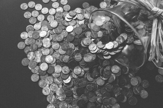 Undgå negative renter
