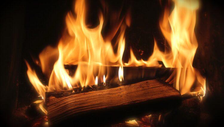 Spar på varmen – 34 ideer til mere bærerdygtig varmeforbrug