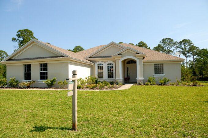 Sælg huset – 10 gode råd til at gøre boligen salgsklar